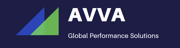 Avva Performance logo